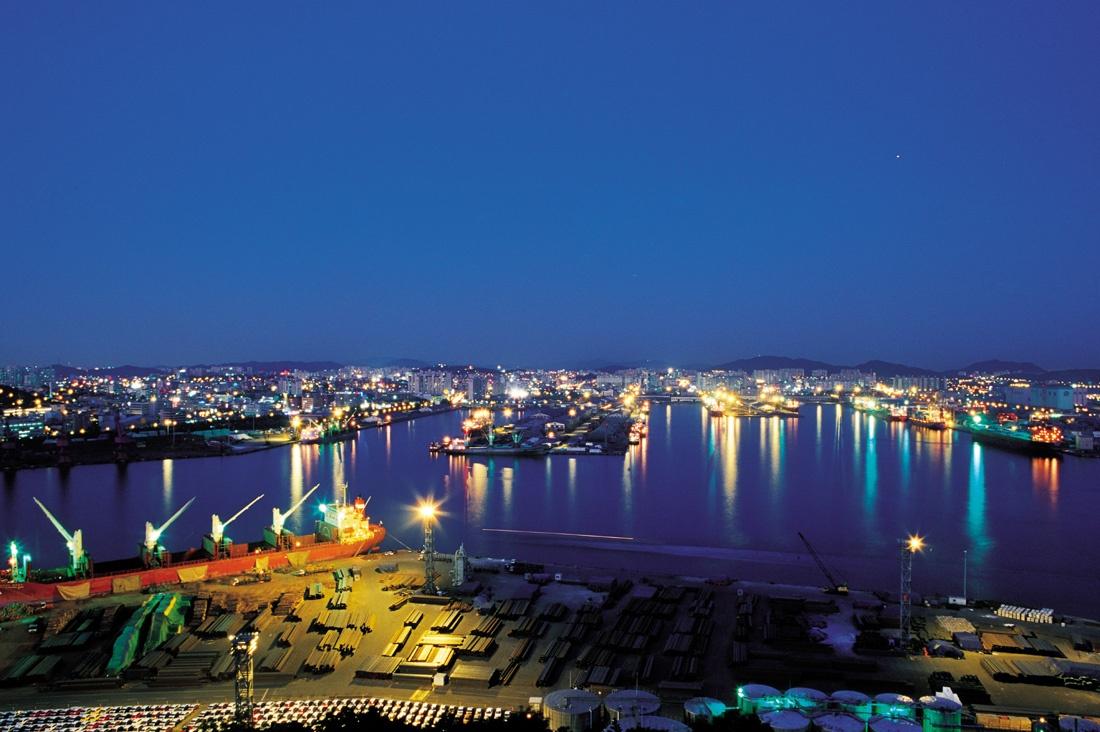 韩国首尔济州岛单船三飞五日游